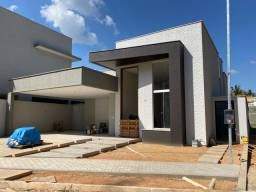 Marabá - Casa com 3 suítes condomínio Mirante do Vale