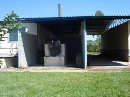 Fábrica de Cachaça, Açúcar Mascavo, Rapadura e Melado