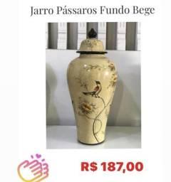 Jarro comprar usado  Rio de Janeiro