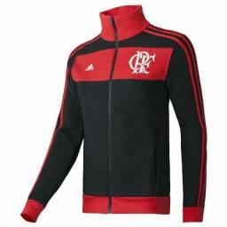 Agasalho do Flamengo original