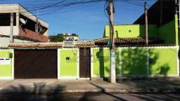 Ótima casa linear, 2 quartos em Itaguaí
