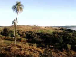 Aceito troca por casa em Canoas ou Guaíba lindo sítio em Mariana Pimentel