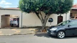 Casa Cidade Nova II em Santa Barbara