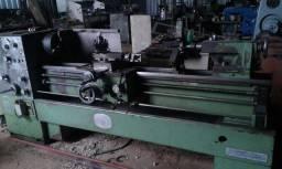 Torno Mecânico Nardini ND1760