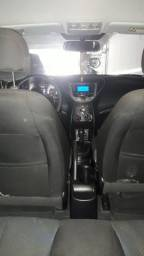 HB20 Confort/Plus Hatch 2013/2014