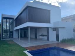Construa no Terras Alphaville - casa nova