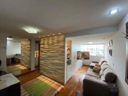 Apartamento · 54m² · 2 Quartos CNB 01, Centro, Taguatinga