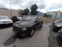 Fiat toro freedon 2017 64,900