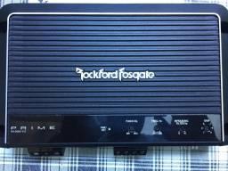 Modulo Rockfordfosgate 1.200.1 D Qualidade e Força!!!!