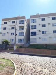 Título do anúncio: Apartamento com suíte mais 02 dormitórios no Bairro Esplanada em Chapecó (cód. 1181)