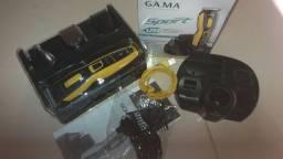 Gama Sport Gcx623 NOVA