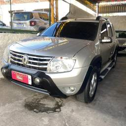 DUSTER 1.6 Dynamique 2013 extra