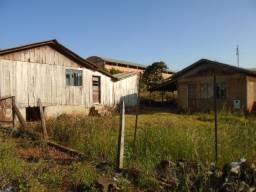 2 Casas Madeira Demolição Retirar no local SC
