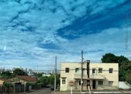 Apartamento na Orla Morena