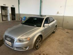 Audi A4 turbo Avant Multitronic 2005/2006