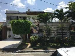 Casa - Condomínio San Nicolas - Serraria - Excelente Oportunidade