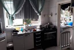 Apartamento com 135m² com ótima localização