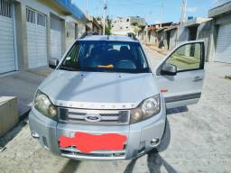 Eco Sport 2011 top mais nova de Caruaru