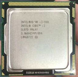 I3 540 3.6ghz 4mb cache