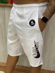 Bermudas Nike DRY FIT original
