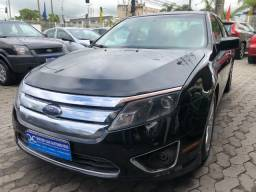 Ford FUSION 2009/2010 SEL 2.5
