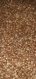 Café Gourmet torrado em Grãos ou Moido 5kg