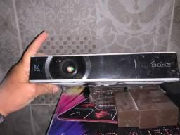 Datashow Sony VPL-CS20 (Leia o anuncio !)