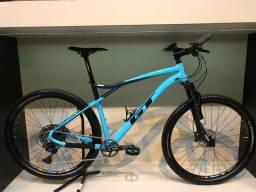 GT Zaskar Comp Eagle 2020