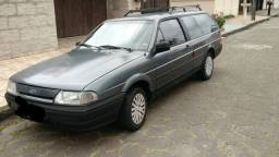 Ford Royale 1.8