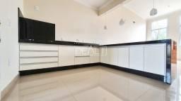 Casa térrea a venda no Real Park em Sumaré - CA0011-ADM001
