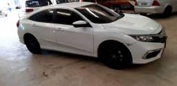 Honda Civic 2020 EX