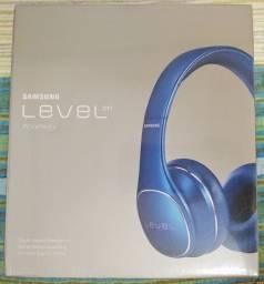 Fone Samsung Level On Wireless - Noise Canceling LACRADO NA CAIXA
