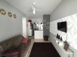 Título do anúncio: AP0012 - Excelente apartamento próximo ao portão da Base