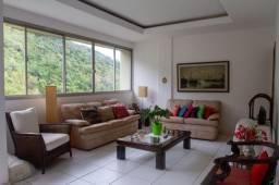 Excelente Apartamento em São Conrado