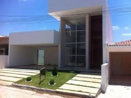 Duplex Condominio Fechado Garanhuns