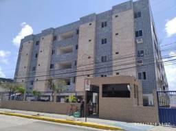 Título do anúncio: Apartamento para alugar com 3 dormitórios em Aeroclube, Joao pessoa cod:L2506