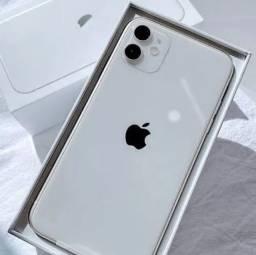 Título do anúncio: iPhone 11 2 meses de uso