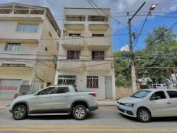 Título do anúncio: Apartamento com 3 dormitórios à venda, 90 m² por R$ 220.000,00 - Lacê - Colatina/ES