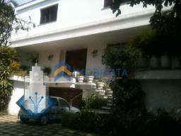 Título do anúncio: Casa Comercial para venda e locação, Jardim Guedala, São Paulo - .