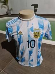 Título do anúncio: Camisas de time 20/21