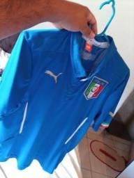 Título do anúncio: Itália