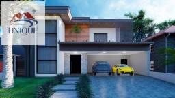 Título do anúncio: Boituva - Casa de Condomínio - Portal das Estrelas I