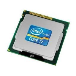 Título do anúncio: 3ª Geração Intel Core i7-3632QM 6 MB cache, up to 3.2Ghz