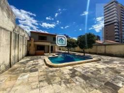 Título do anúncio: Fortaleza - Casa Padrão - Guararapes