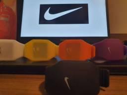 Relogio Digital Nike várias cores