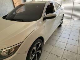 Honda Civic G10 EXL
