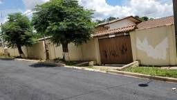 RESIDÊNCIA com 6 dormitórios à venda com 408m² por R$ 549.000,00 no bairro Bonfim - ALMIRA