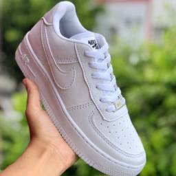 Título do anúncio: Tenis Nike Air Force (Promoção Válida até durar o estoque