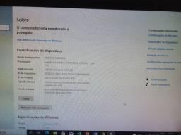 Título do anúncio: CPU i5 COM GARANTIA DE 90 DIAS