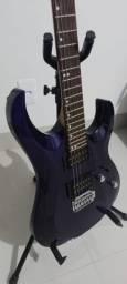Título do anúncio: Guitarra Cort X2